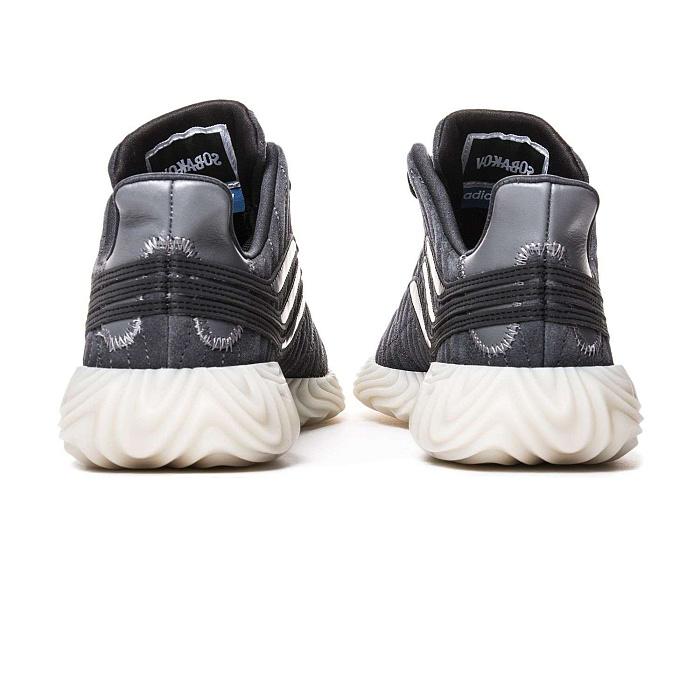 bd0f86d3 Купить кроссовки Adidas Sobakov BD7563 - цена 8 990 р.