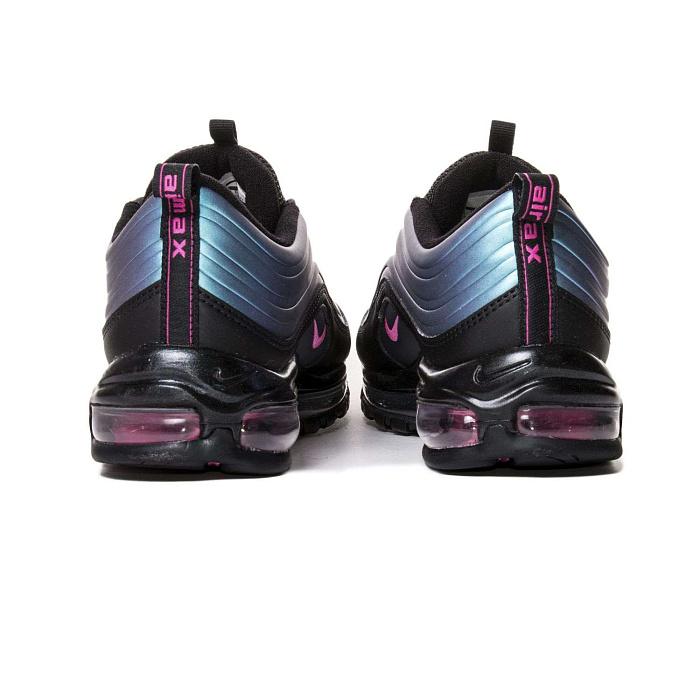 6a396f8a Купить кроссовки Nike Air Max 97 LX Throwback Future Pack AV1165-001 ...