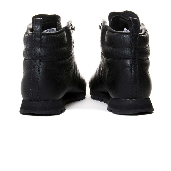 b376cd41 Купить ботинки Adidas Jake Blauvelt G56462 - цена 7 690 р.