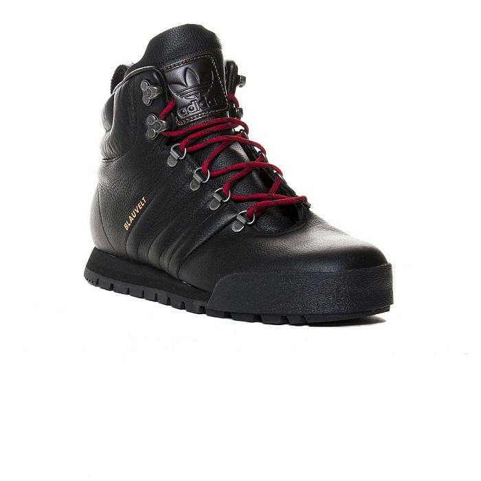 2569e6de Ботинки Adidas Jake Blauvelt G56462; Ботинки Adidas Jake Blauvelt G56462 ...