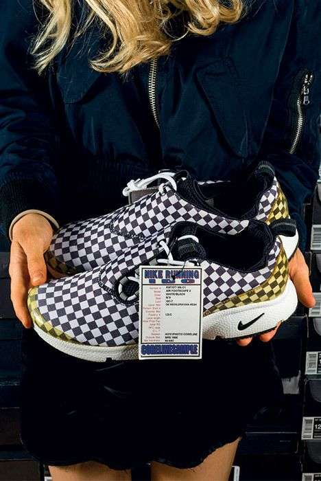The-Chicks-With-Kicks-Sneaker-Freaker-Interview-Nike-Air-Footscape-2-Cheap-Trick-Sample.jpg