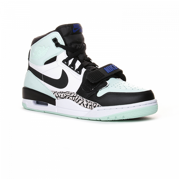 Кроссовки  Air Jordan Legacy 312 Igloo AV3922-013